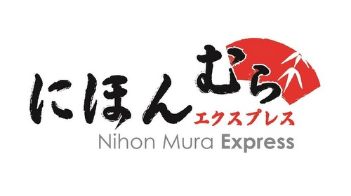 Nihon Mura Express Japanese restaurant Singapore.