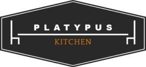 Platypus Kitchen Italian-American restaurant Bugis Junction Singapore.