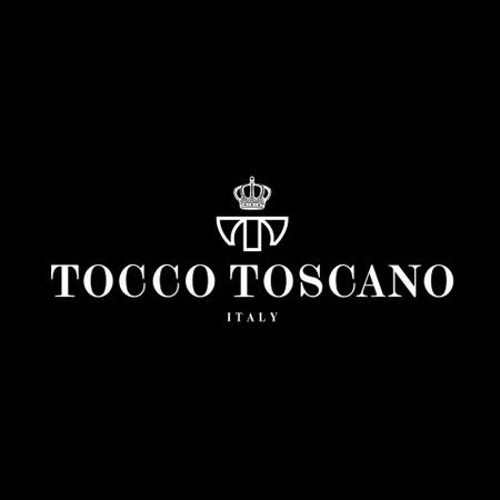 Tocco Toscano Singapore.