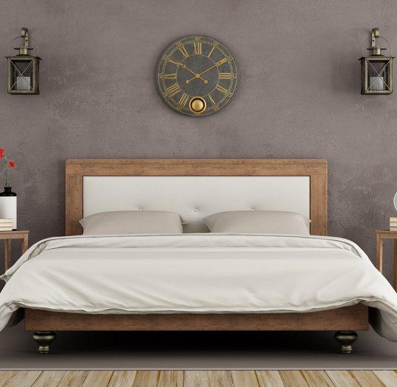 Much Better Sleep With A Memory Foam Mattress