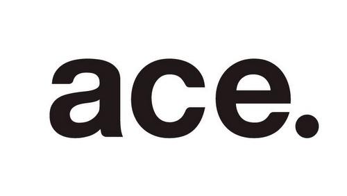 ace. bag store Singapore.