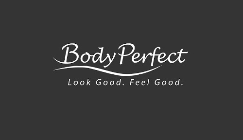 BodyPerfect weight loss clinic Singapore.