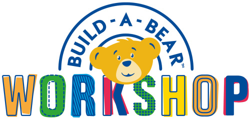 Build-A-Bear Workshop toy store Singapore.