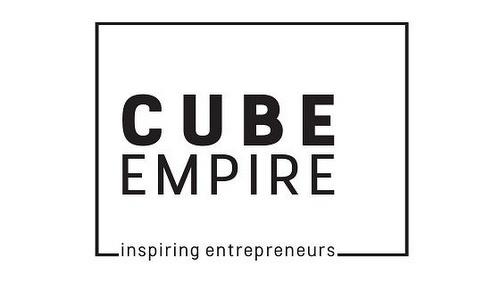 Cube Empire Singapore.