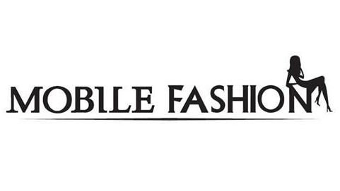 Mobile Fashion mobile accessories shop Singapore.