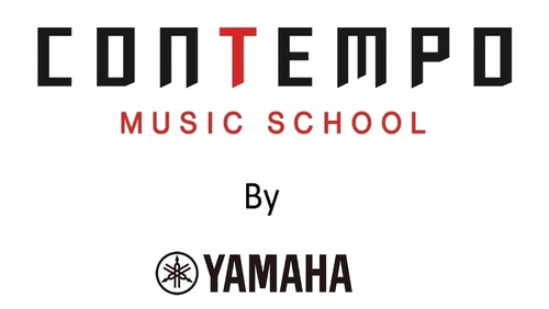 Yamaha Contempo Music School Plaza Singapura Singapore.