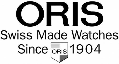 Oris watch store Singapore.