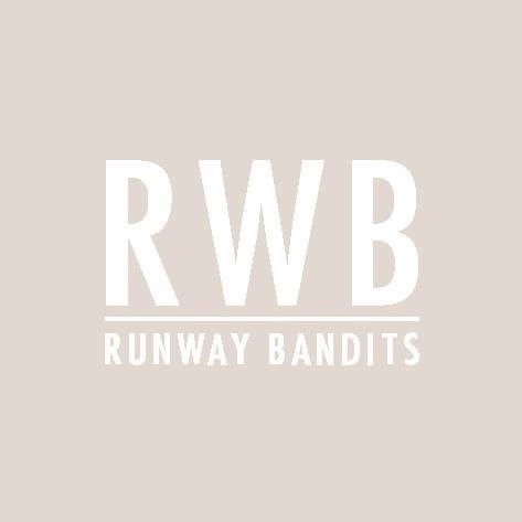 Runway Bandits clothing store Singapore.