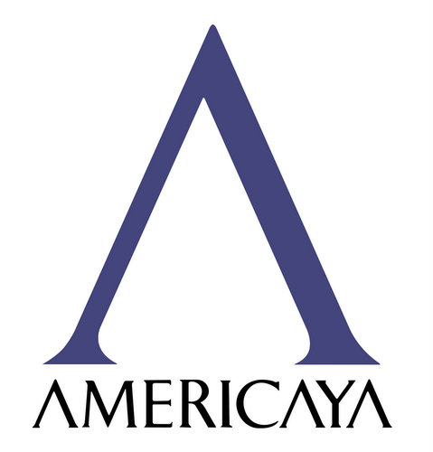 Americaya shoe store at The Centrepoint mall in Singapore.