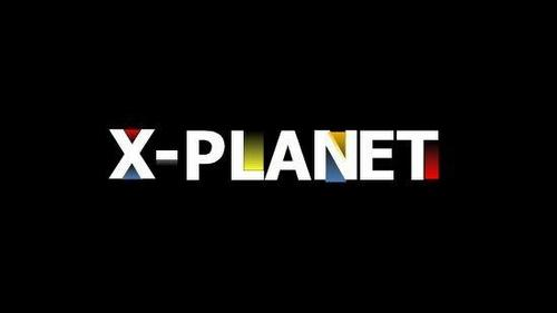 X-Planet PC & Apple repair service in Singapore.
