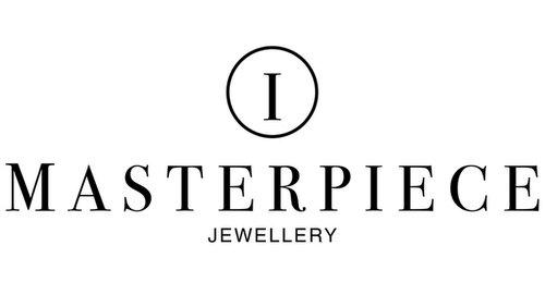 Masterpiece Jewellery store Singapore.