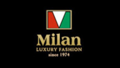 Milan clothing & shoe store at The Centrepoint mall in Singapore.