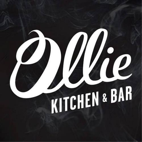 Ollie Kitchen & Bar restaurant at The Centrepoint shopping centre in Singapore.