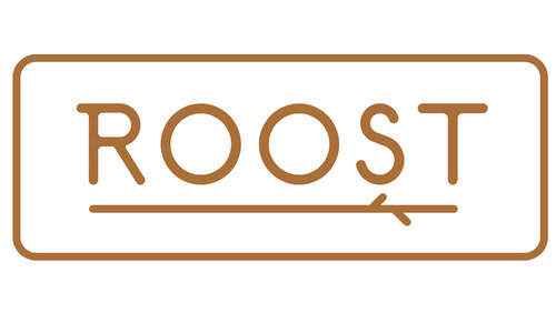 Roost chicken rice restaurant at The Centrepoint shopping mall in Singapore.