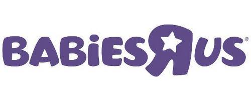 "Babies""R""Us Singapore."