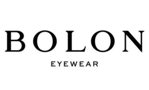 Bolon Eyewear Singapore.