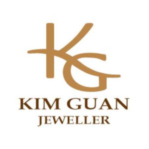 Kim Guan Jeweller Singapore.