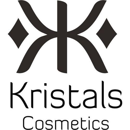 Kristals Cosmetics Singapore.