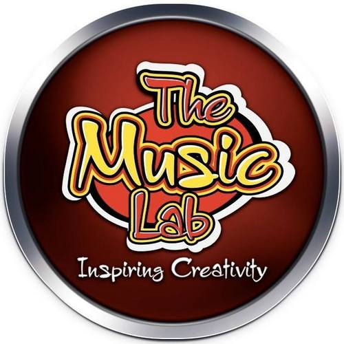 The Music Lab music school at City Square Mall in Singapore.