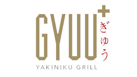 Gyuu+ Yakiniku Grill by Emporium Shokuhin restaurant at Marina Square in Singapore.