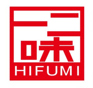 Hifumi Japanese Restaurant at Marina Square mall in Singapore.