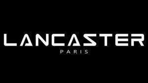 Lancaster Paris Singapore.