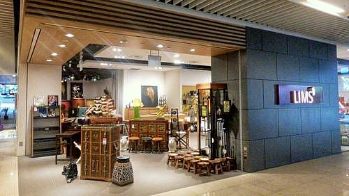 Lims furniture and home decor stores in singapore shopsinsg for International decor outlet regency square mall