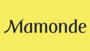 Mamonde Singapore.