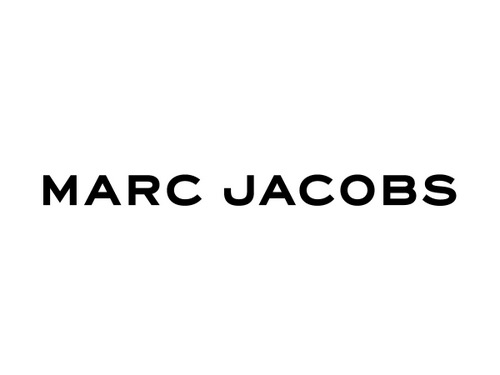 Marc Jacobs Singapore.