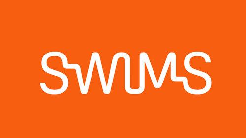 SWIMS Singapore.