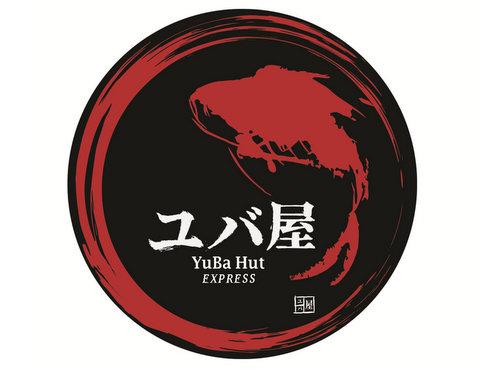 YuBa Hut Express Japanese restaurant in Singapore.