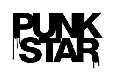 PUNKSTAR store in Singapore.