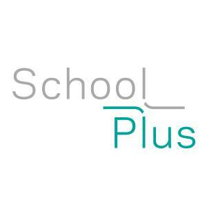 School Plus education centre in Singapore.