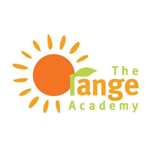 The Orange Academy preschool in Singapore.