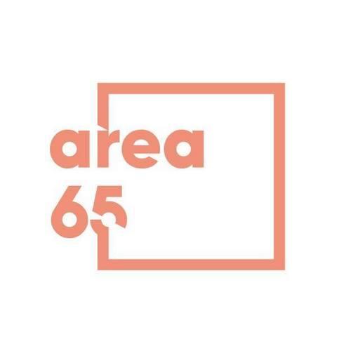 area65 store in Singapore.