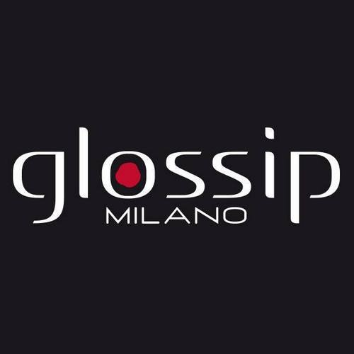 Glossip Milano in Singapore.