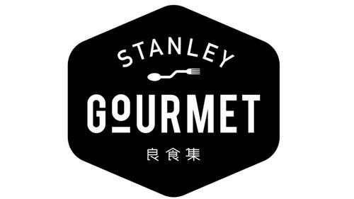 Stanley Gourmet restaurant at Century Square mall in Singapore.