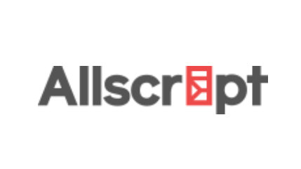 Allscript Magazine shop at 112 Katong mall in Singapore.