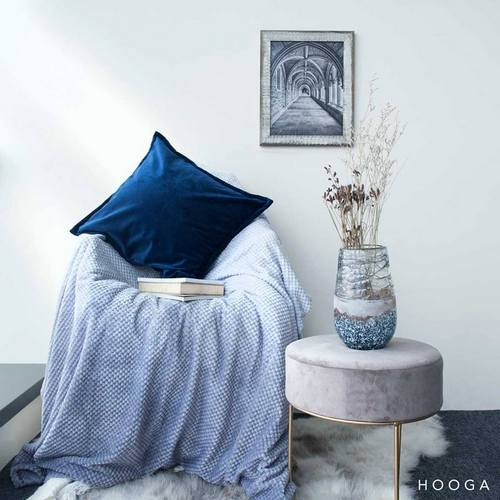 Hooga living room products, available in Singapore.