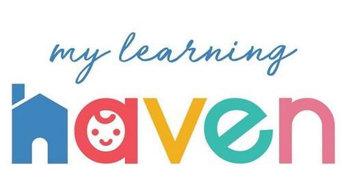 My Learning Haven preschool in Singapore.