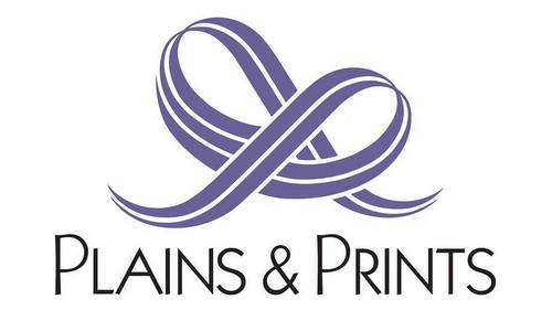 Plains & Prints Singapore.