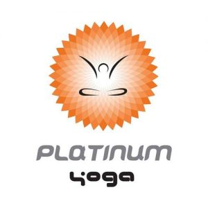 Platinum Yoga Singapore.