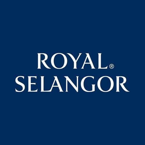 Royal Selangor Singapore.
