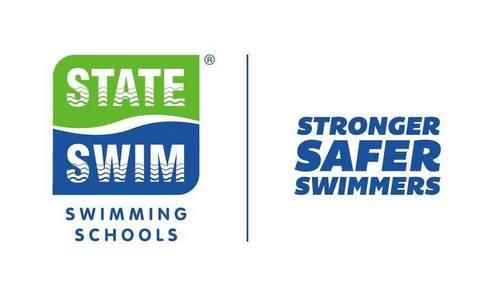 State Swim swimming school in Singapore.