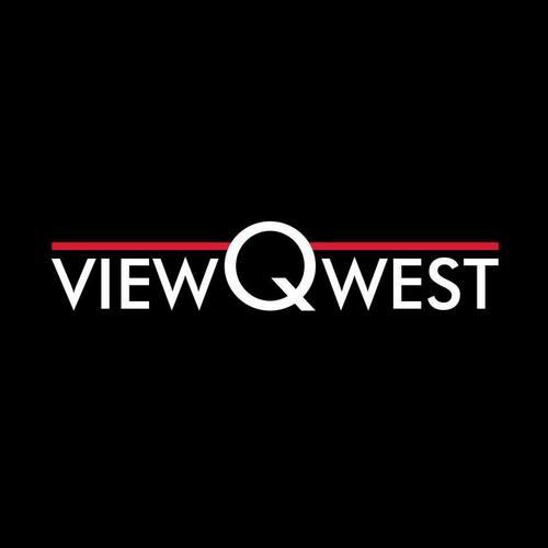 ViewQwest Singapore.