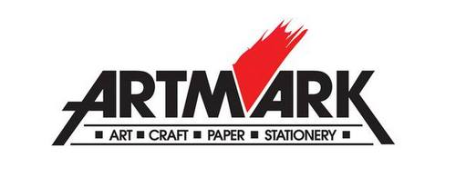 Artmark shop at Bras Basah Complex in Singapore.