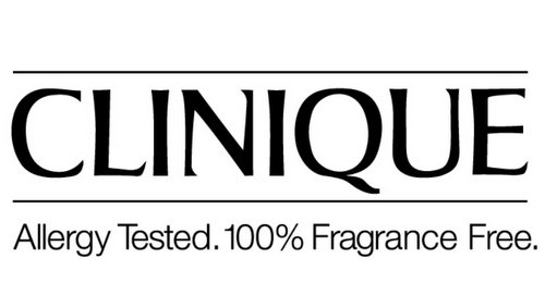 Clinique Singapore.