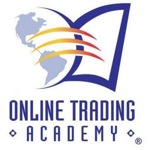 Online Trading Academy at Aperia Mall in Singapore.
