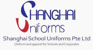 Shanghai Uniforms Singapore.