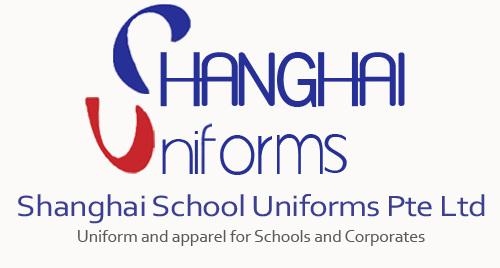 Shanghai Uniforms Singapore.